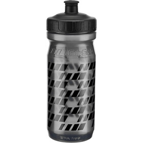 GripGrab Bidón 600ml, black